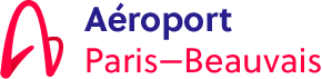 Aeroport Paris-Beauvais